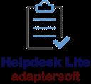 hd_lite3_logo